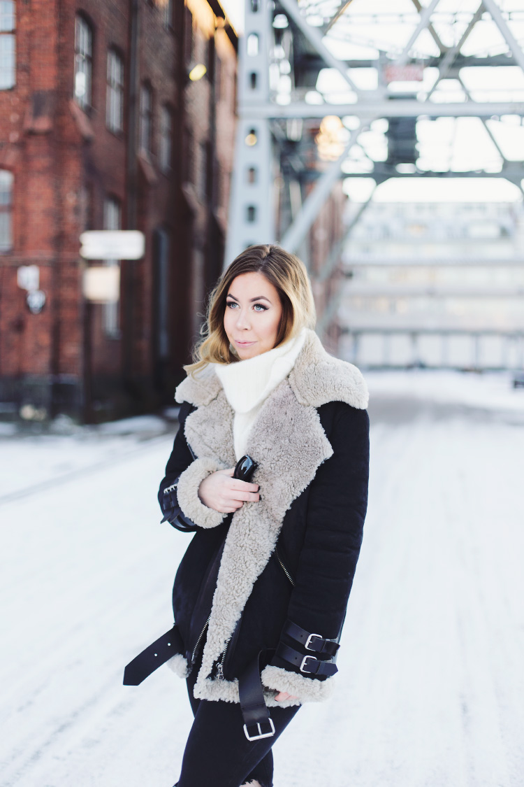 winter-outfit5