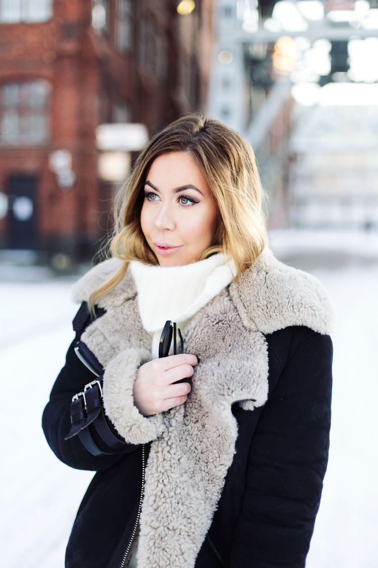winter-outfit6