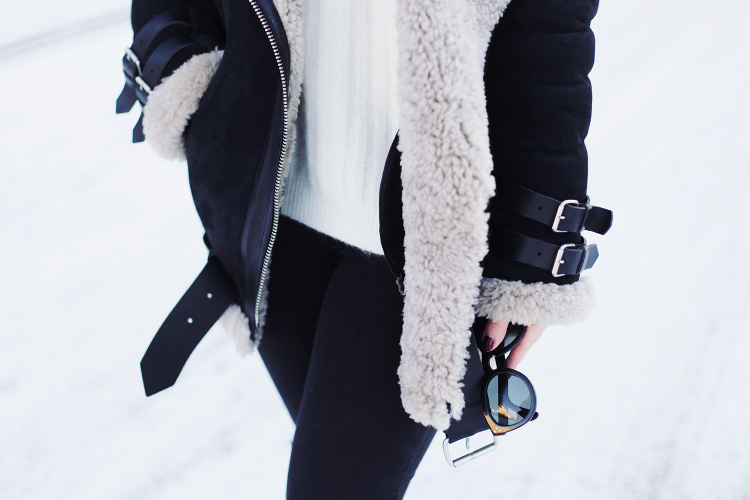 winter-outfit7
