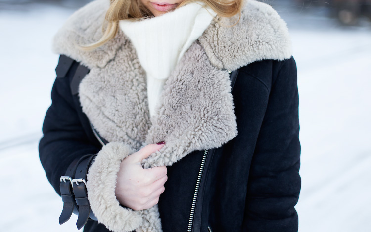 winter-outfit8