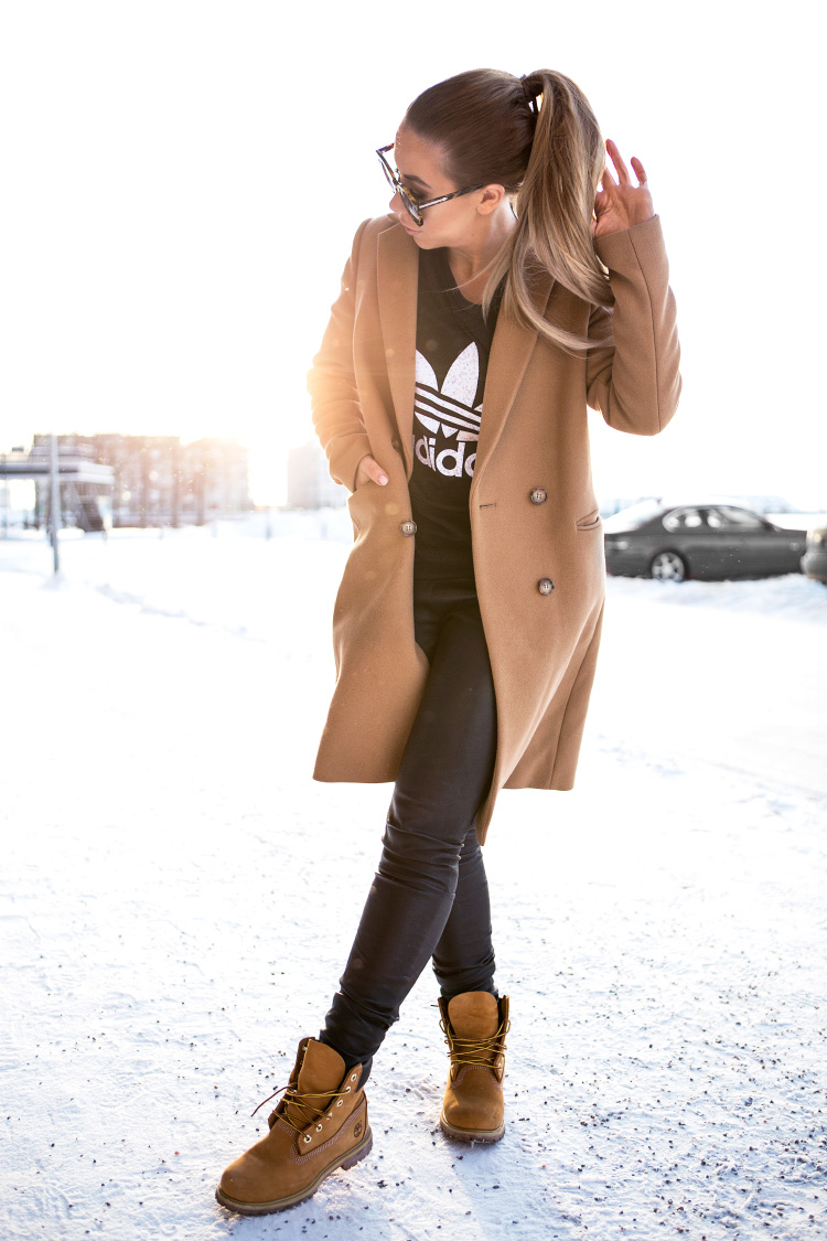 adidas-outfit-blogger