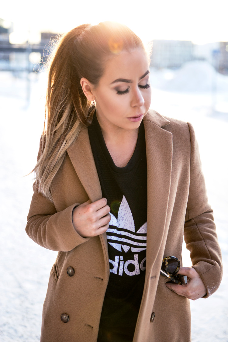 adidas-outfit-blogger2