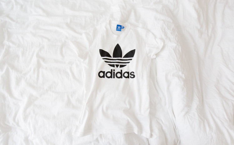 adidas-tee-white