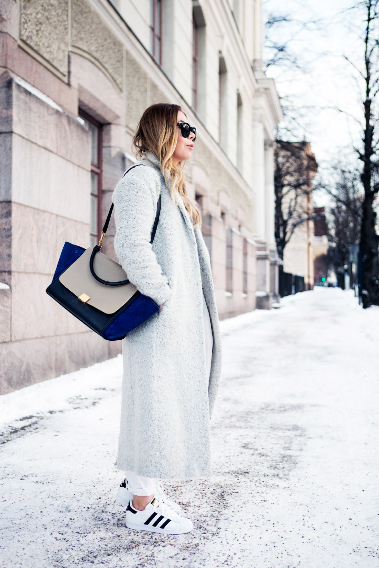 all-white-winter-outfit2