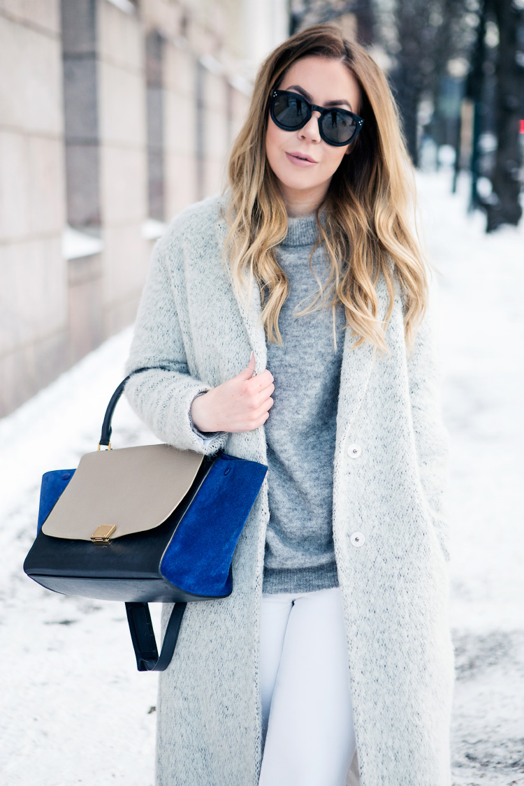 all-white-winter-outfit3
