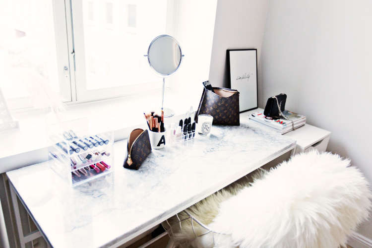beauty-room