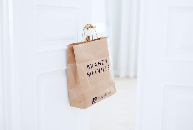 brandy-melville-4