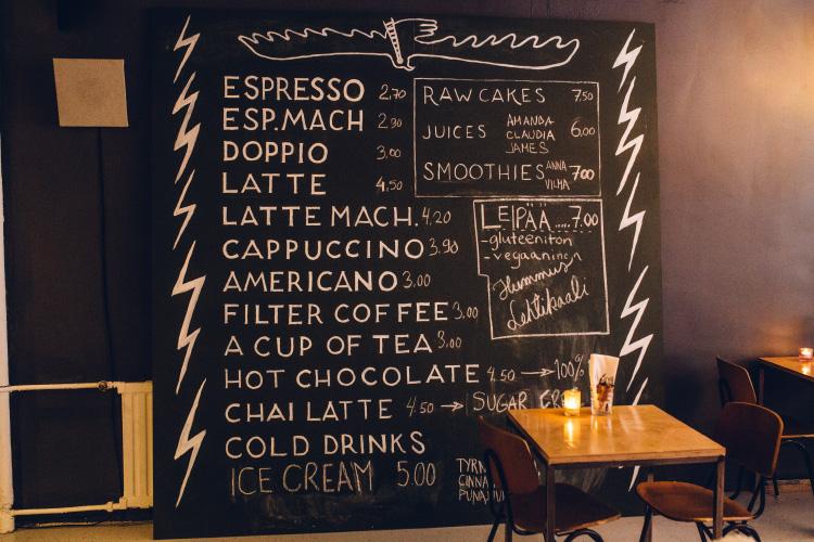 cafe-kokko