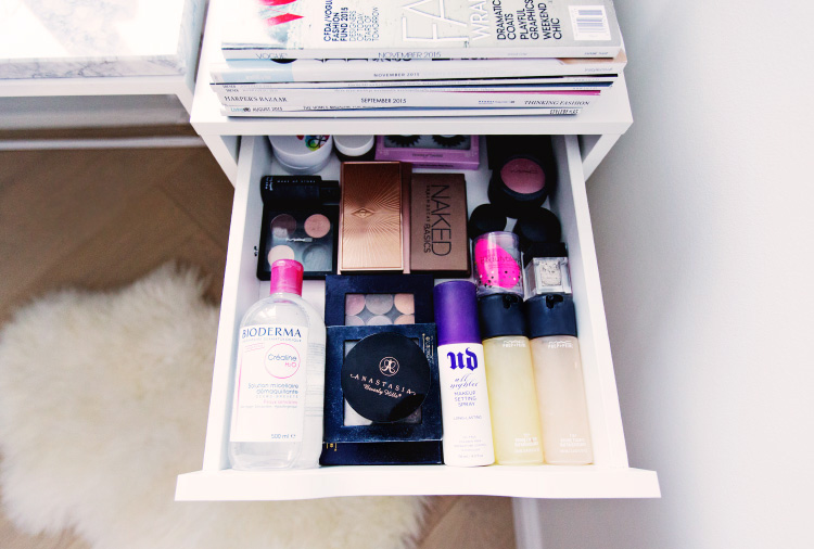 makeup-collection-storage3