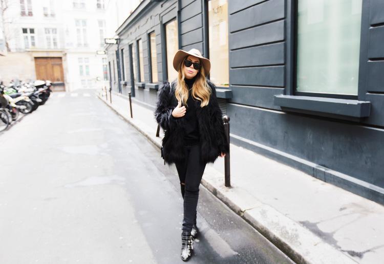 paris-outfit-blogger