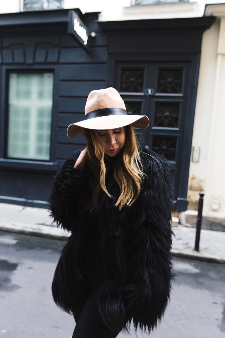 paris-outfit-blogger3