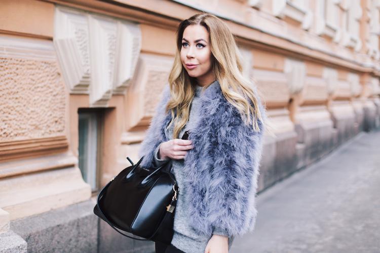 topshop-fur-coat2