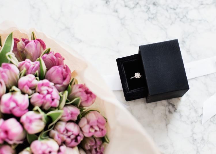 alexa-dagmar-sormus-kihla-engagement-ring