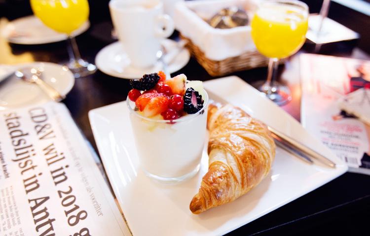 antwerp-breakfast
