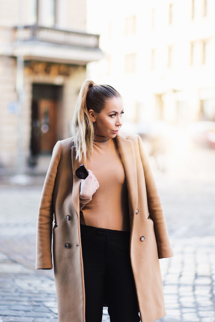 beige-black-outfit4