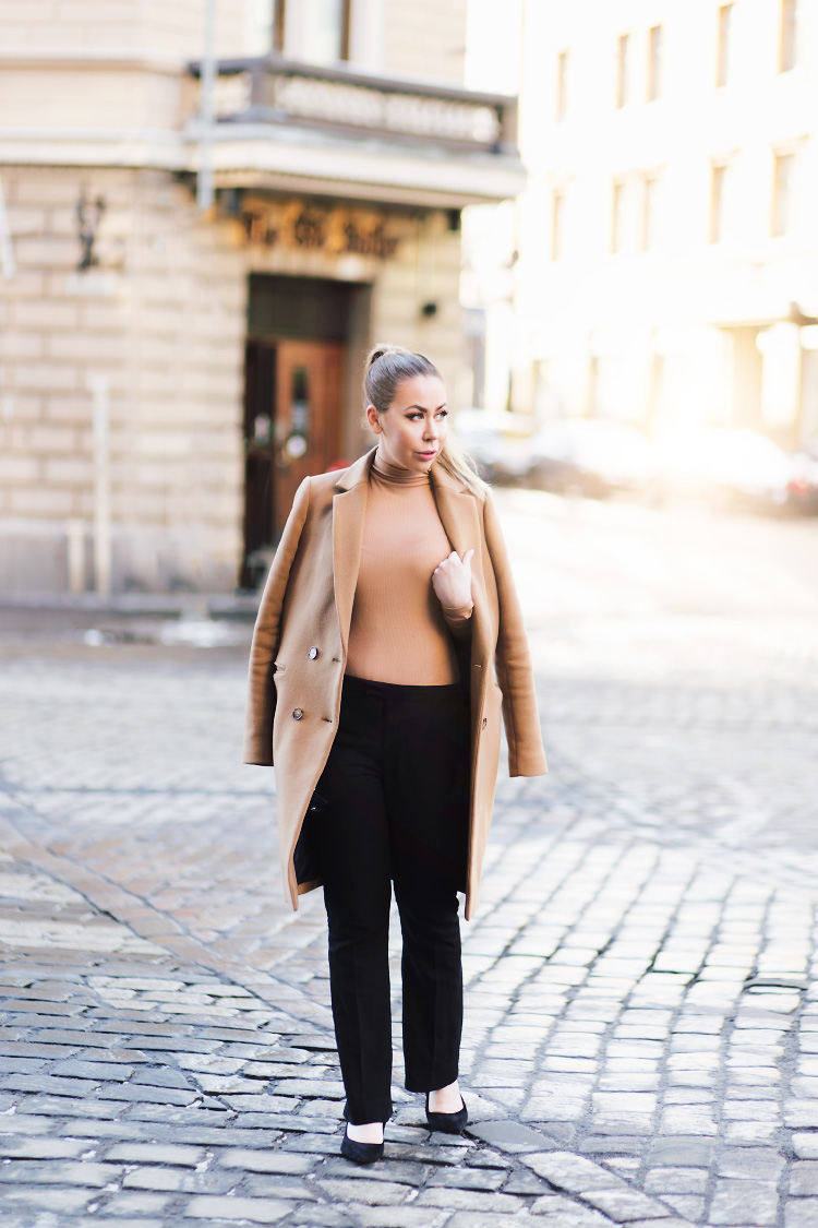 beige-black-outfit5