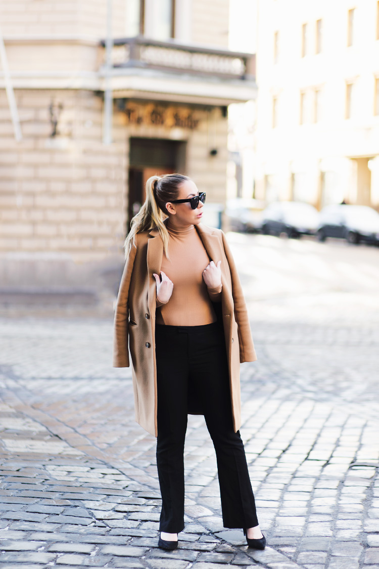 black-beige-outfit3