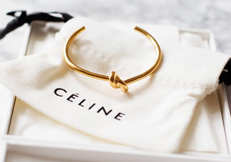 celine-thin-knot-bracelet3