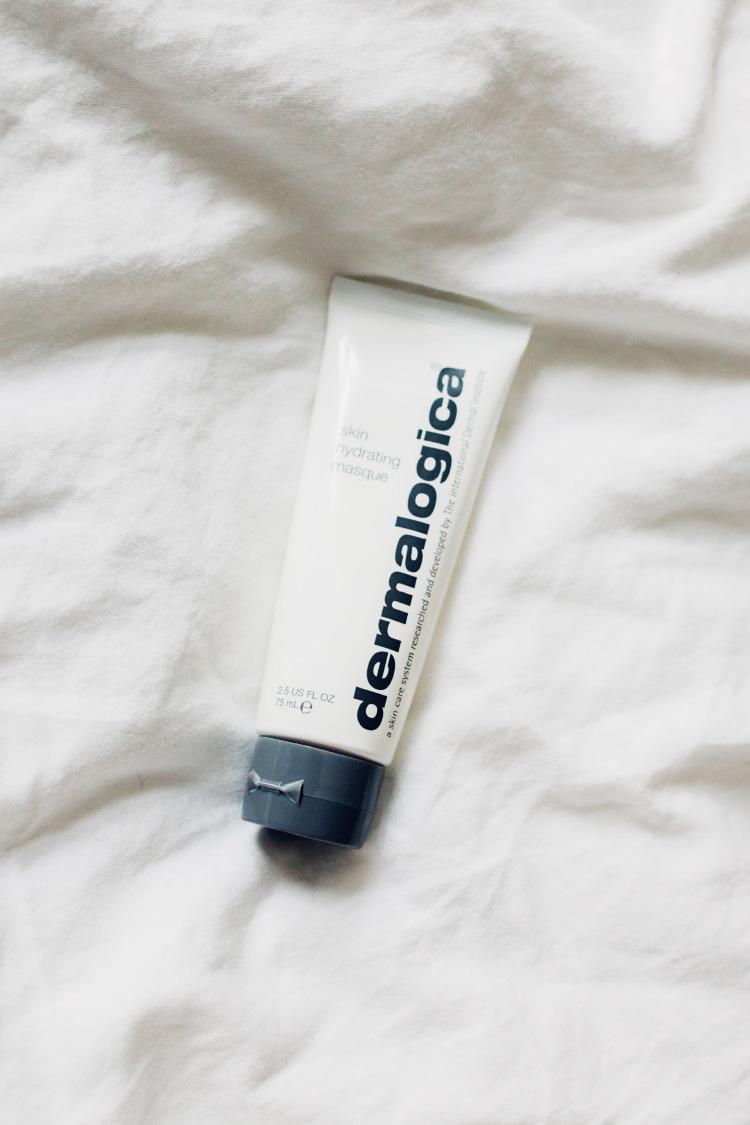 dermalogica-skin-hydrating-mask