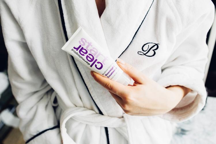 dermalogica-skincare-routine