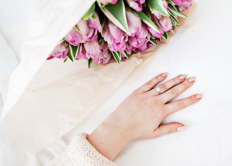 engagement-ring-alexa-dagmar