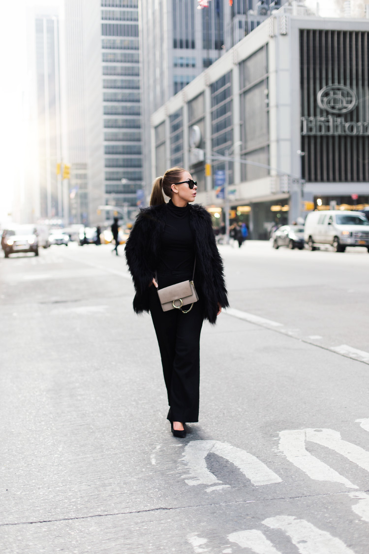 nyfw-outfit-allblack