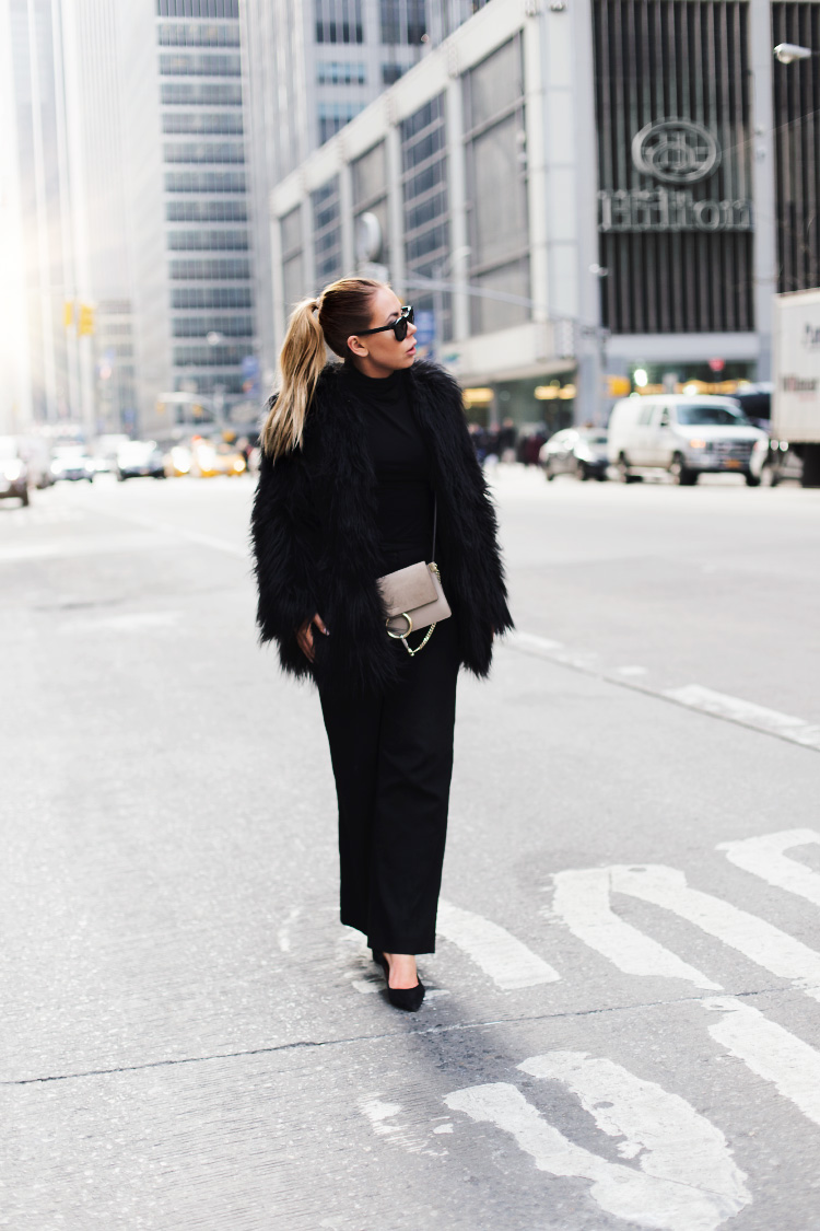 nyfw-outfit-allblack2