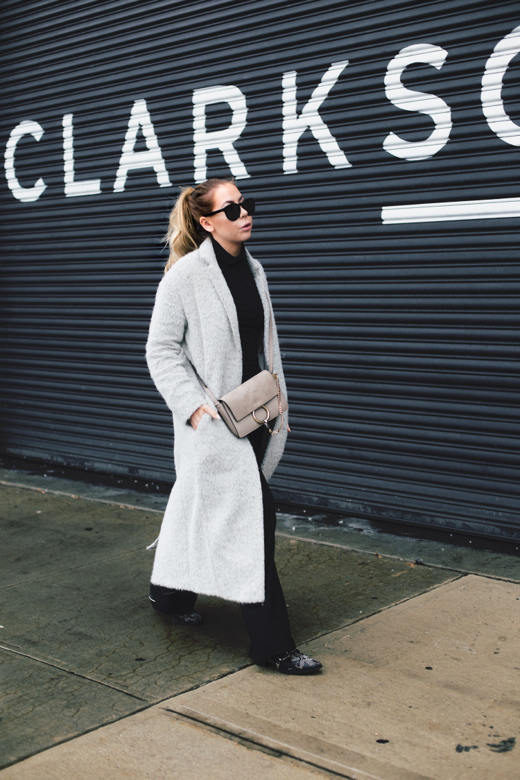outfit-in-new-york-nyc