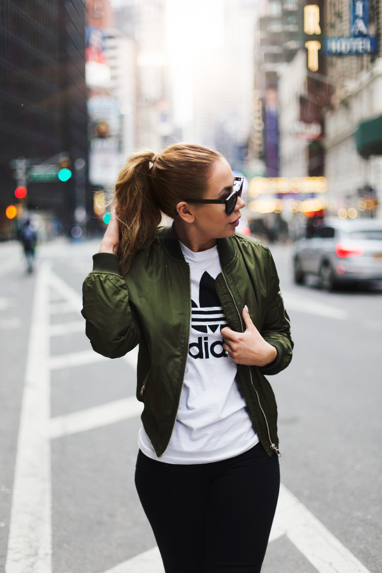 sporty-in-nyc2