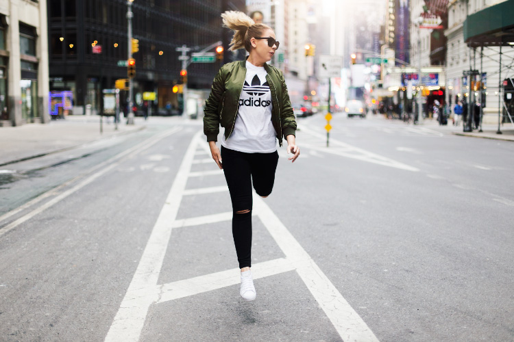 sporty-outfit-nyc3