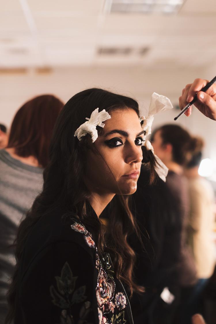 stila-cosmetics-backstage3