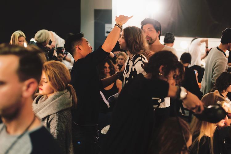stila-cosmetics-backstage5