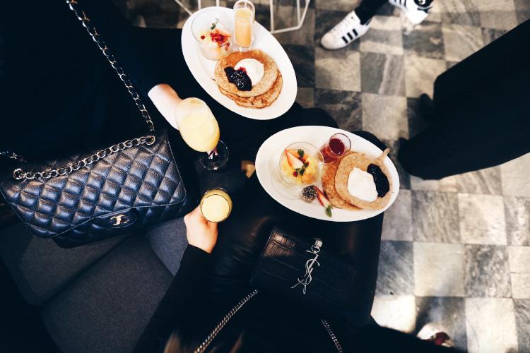 stockholm-fashion-week