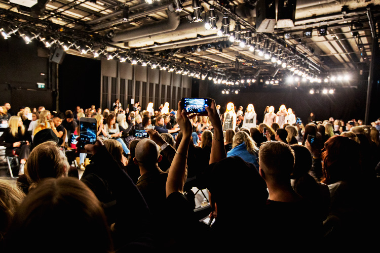 stockholm-fashion-week10