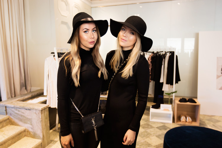 stockholm-fashion-week2