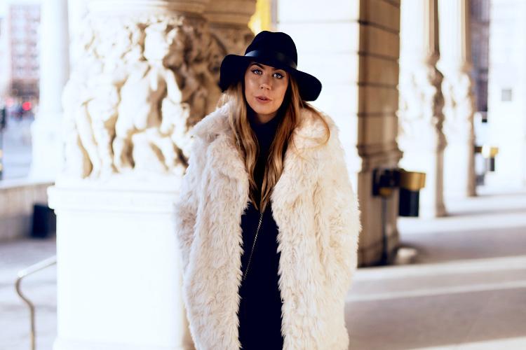 stockholm-fashion-week6
