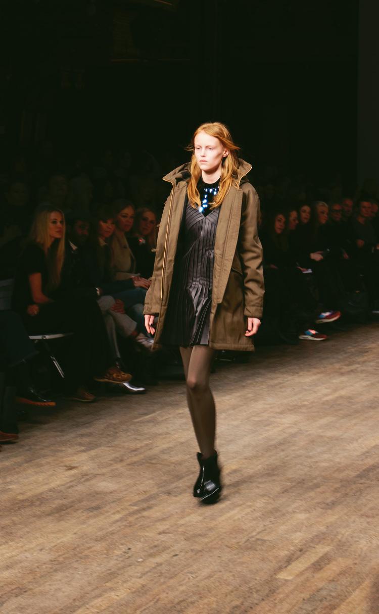 stockholm-fashion-week8
