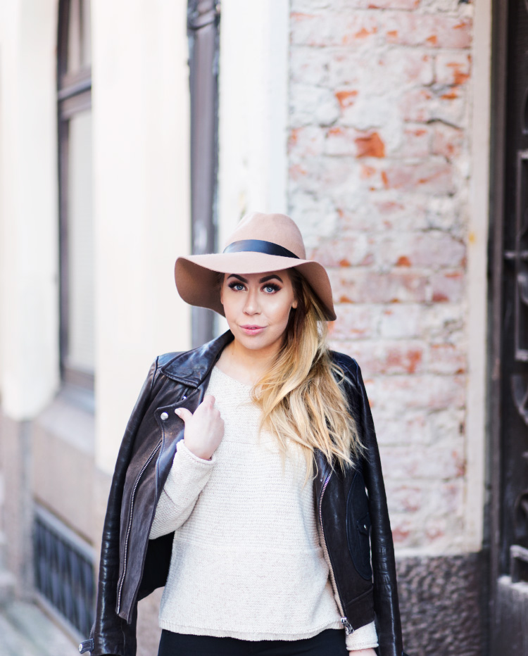 topshop-hat-outfit