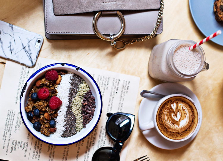 two-hands-nyc-breakfast