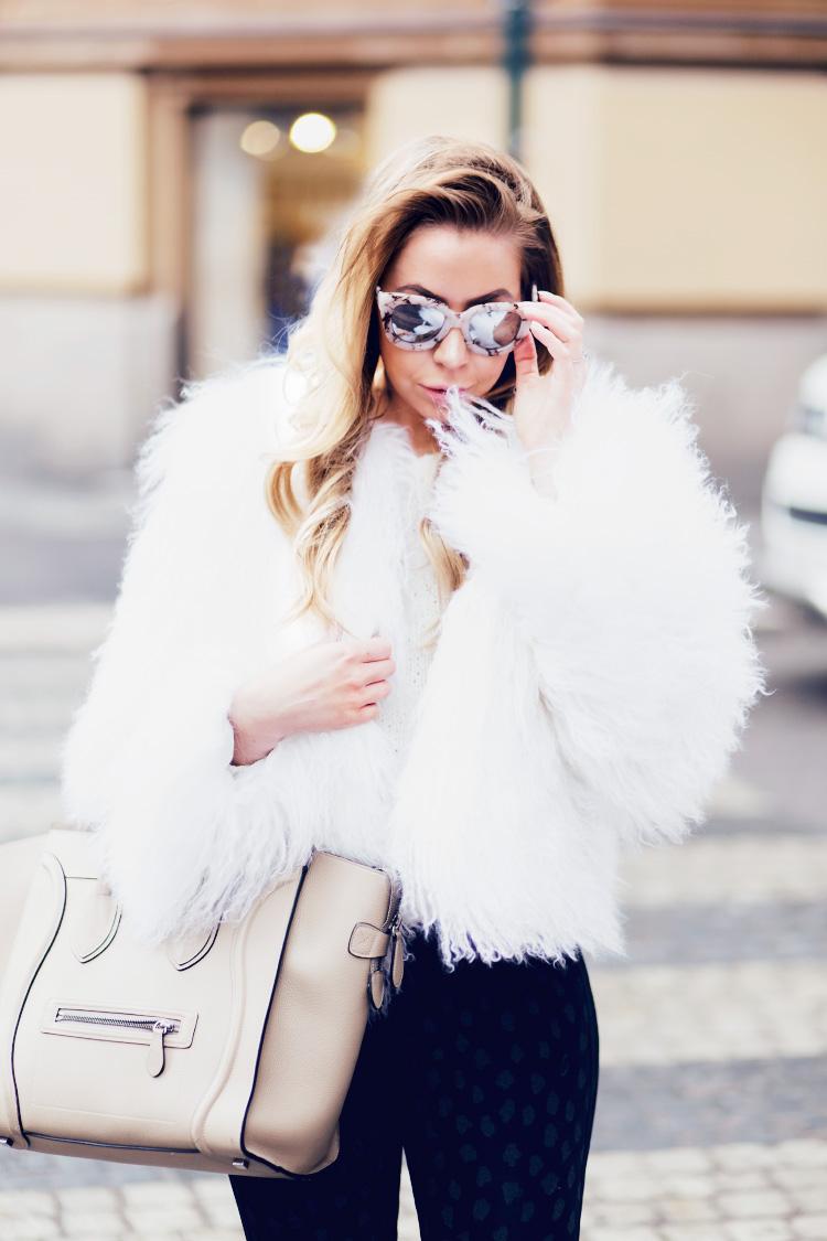 white-fur-jacket