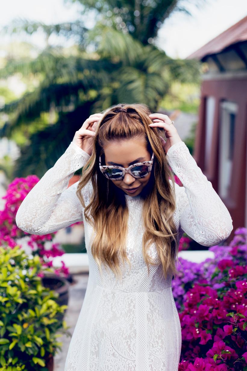 alexa-dagmar-hair