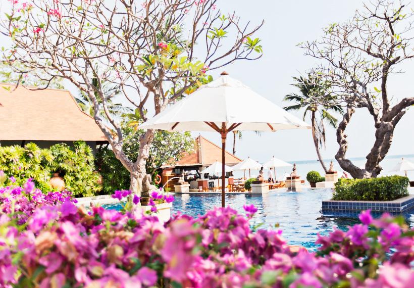 alexa-dagmar-thailand10