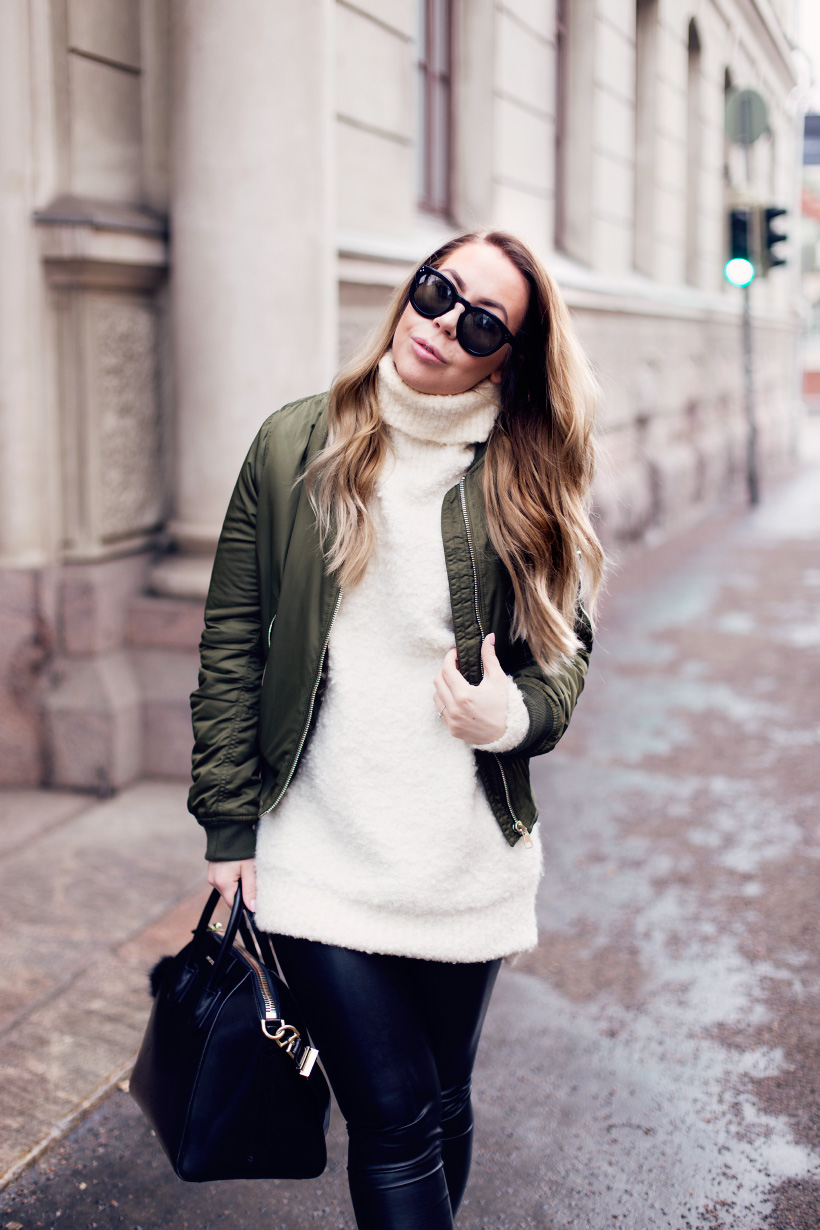 green-bomber-outfit4