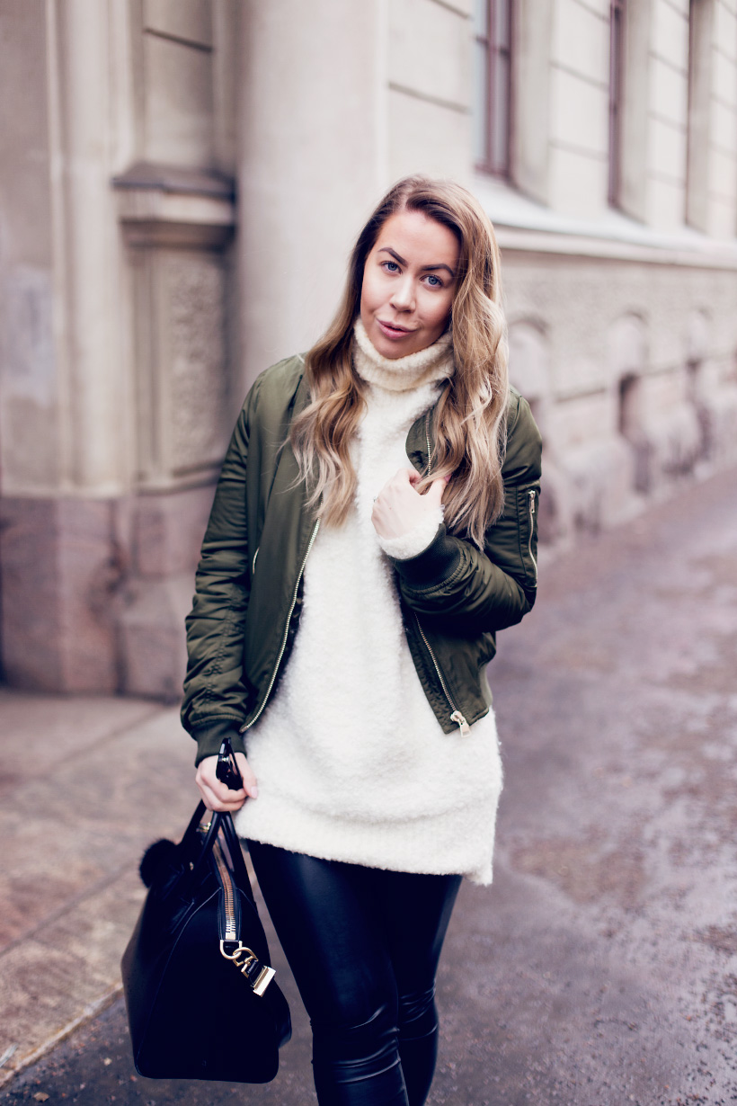 green-bomber-outfit5