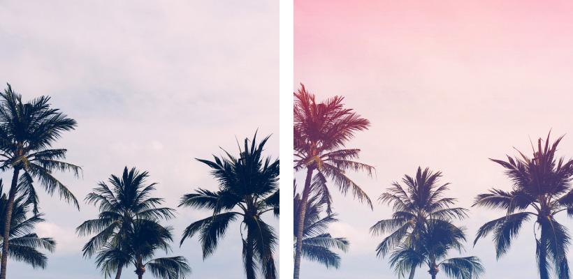 how-to-edit-instagram-photos3