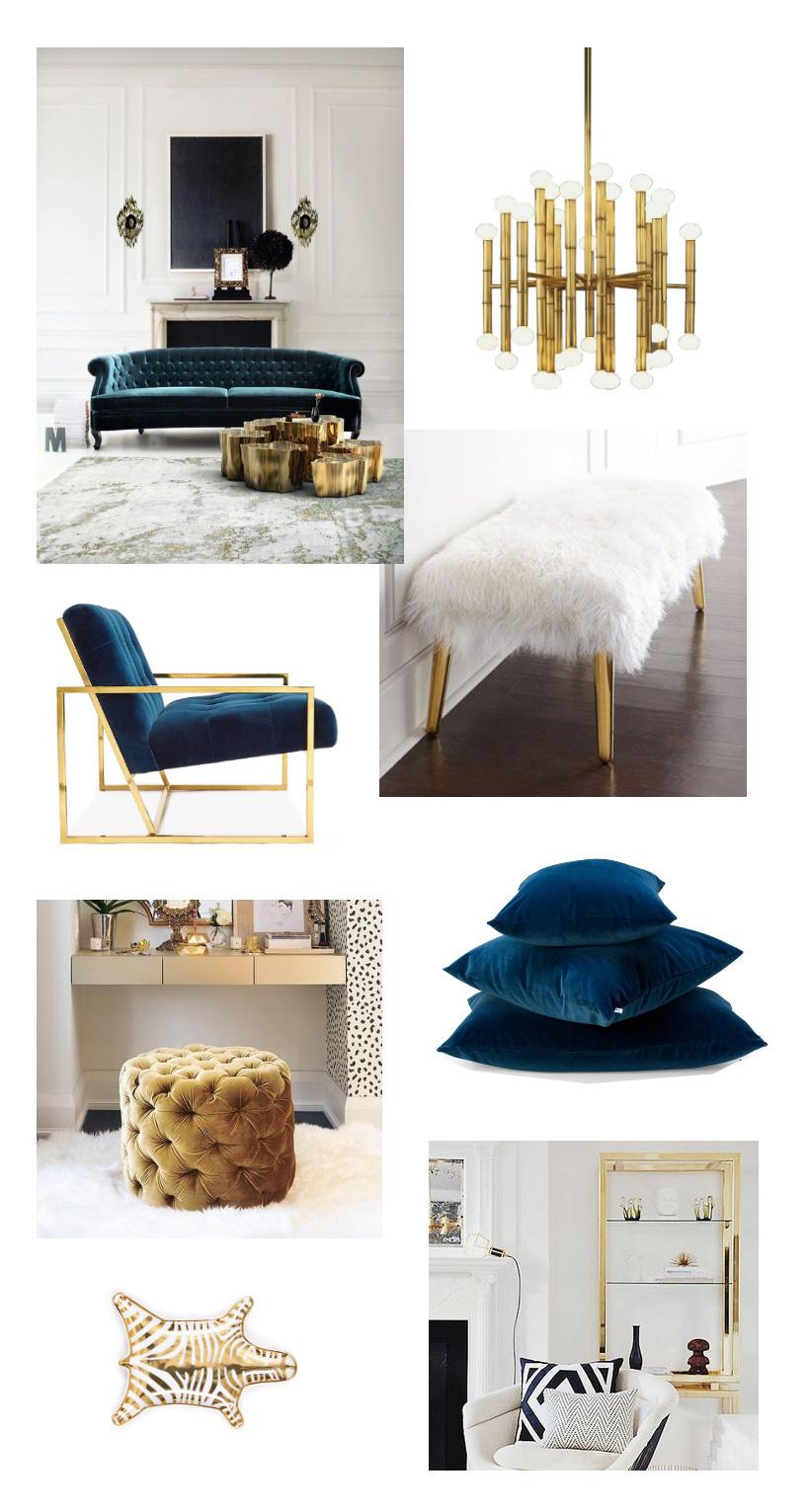 interior-inspiration-blue-velvet