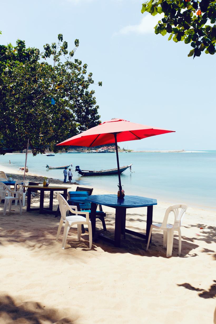 koh-samui-beach2