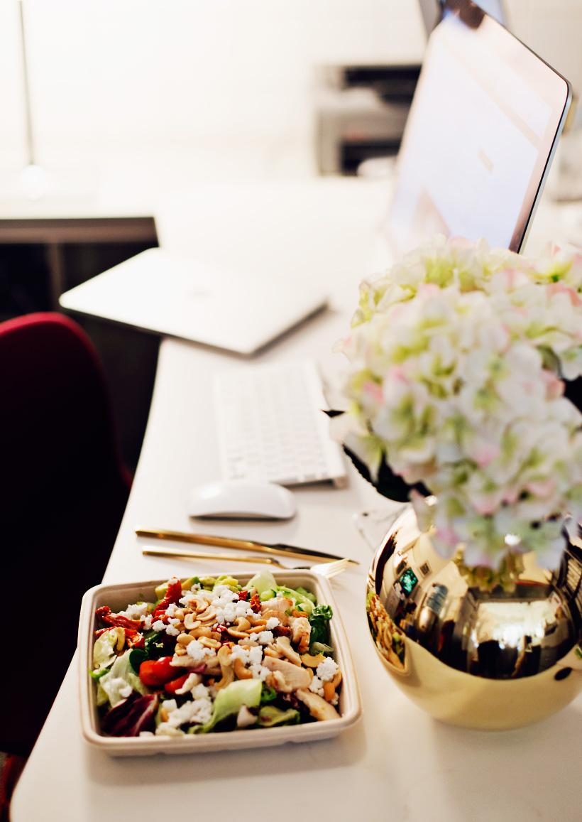 picnic-salaatti