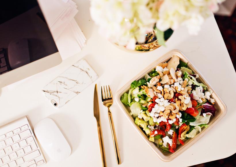 picnic-salaatti3