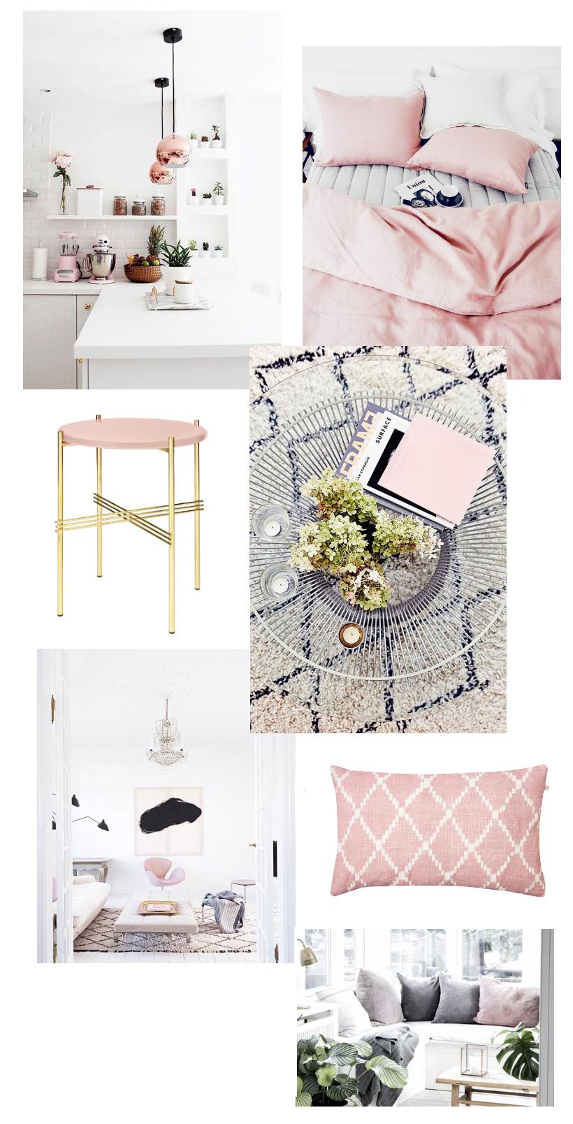 pink-interior-inspiration